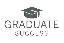 Graduate-pass-jobs Puducherry
